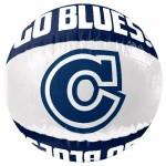 AFL Carlton BLUES Inflatable Beach Ball