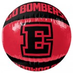 AFL Essendon BOMBERS Inflatable Beach Ball