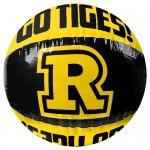 AFL Richmond TIGERS Inflatable Beach Ball