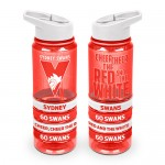 Sydney Swans AFL Tritan Sports Bottle with Bands