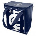 Carlton Blues AFL Insulated Cooler Carry Bag
