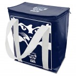 Geelong Cats AFL Insulated Cooler Carry Bag