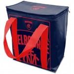 Melbourne Demons AFL Insulated Cooler Carry Bag
