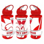 Sydney Swans AFL Tritan Sports Bottle