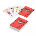 Essendon Bombers AFL Deck of Playing Cards