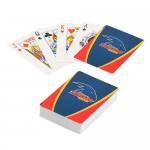 Adelaide Crows AFL Deck of Playing Cards