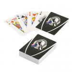 Collingwood Magpies AFL Deck of Playing Cards