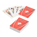 Sydney Swans AFL Deck of Playing Cards