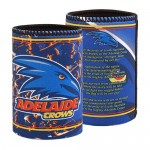 Adelaide Crows AFL Team Song Can Cooler