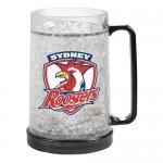 Sydney Roosters Nrl Ezy Freeze Stein Mug
