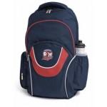 Sydney ROOSTERS NRL Team Logo Backpack