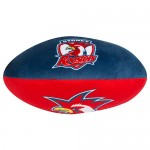 Sydney Roosters NRL Plush Ball