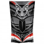New Zealand Warriors Supporters Flag 150x90cm