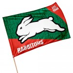South Sydney Rabbitohs game day Medium Flag 90x60cm