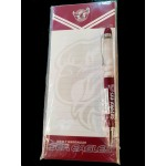 Manly Sea Eagles NRL combo Pen and shopping list