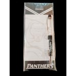 Penrith Panthers NRL combo Pen and shopping list