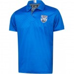 Canterbury BULLDOGS 2019 Men's Grid Performer Polo