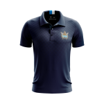 Gold Coast TITANS 2019 Men's Grid Performer Polo
