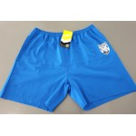 Canterbury BULLDOGS 2019 Men's Blockout Performance Shorts