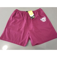 Manly SEA EAGLES 2019 Men's Blockout Performance Shorts