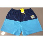 Gold Coast TITANS 2019 Men's Blockout Performance Shorts