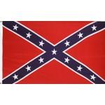 Confederate Flag 150 x 90cm