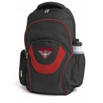 Essendon Bombers Official AFL Back Pack