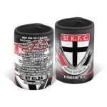 St Kilda Saints AFL Team History Can Cooler