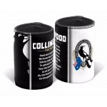 Collingwood Magpies AFL Team Song Can Cooler