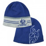 North Melbourne KANGAROOS AFL Switch Beanie