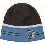Port Adelaide POWER AFL Switch Beanie