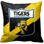 Richmond TIGERS AFL 1st 18 Cushion