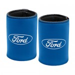 Ford Can Cooler