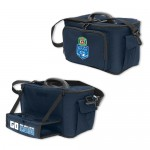 New South Wales State of Origin Cooler Bag with Tray